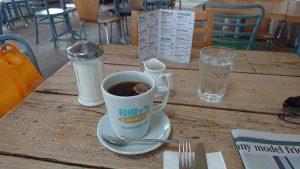 Breakfasts in Chichester